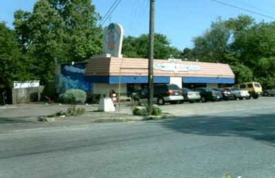 Marry's Duval inc DDA Mothers Cafe - Austin, TX
