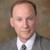 Dr. John Michael Nowins, MD