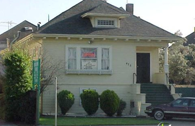 #1 Psychics Mrs Star - Oakland, CA