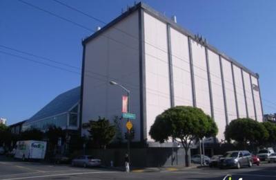 Sundance Kabuki - San Francisco, CA