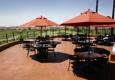 Morongo Golf Club at Tukwet Canyon - Beaumont, CA