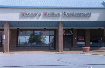 Rizzo S South County 4460 Lemay Ferry Rd Saint Louis Mo