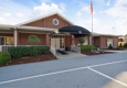 Garrett Funerals & Cremations - Waynesville, NC