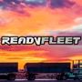 ReadyFleet Repair & Towing
