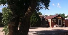 Corrales Kennels - Corrales, NM