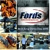 Ford's Propane Gas Inc.