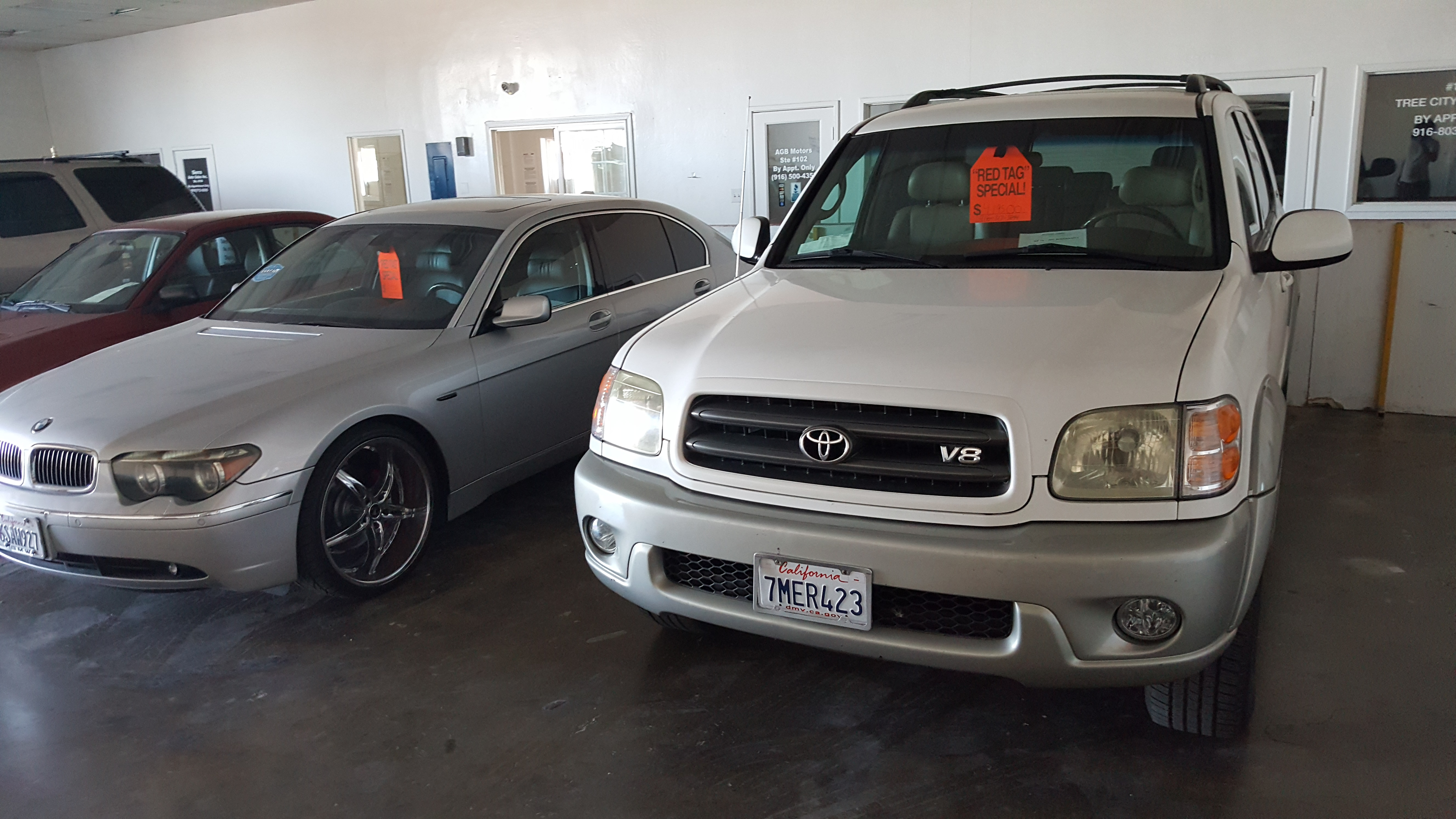 cam for on category g infinity thank us infiniti dennis letting car blog you z av your sacramento work page