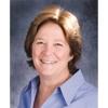 Janet Slade - State Farm Insurance Agent