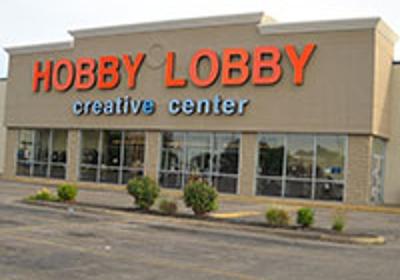 Hobby Lobby 5300 E Indiana St, Evansville, IN 47715 - YP com
