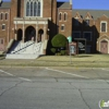 First United Methodist Church of Edmond