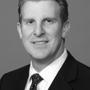 Edward Jones - Financial Advisor:  Brenden E Coyne