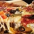 Sicily Pizza & Pasta