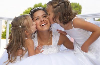 Bridal Express Hair & Makeup - Las Vegas, NV