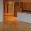 T&B Floors, Inc.