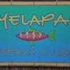 Yelapa Playa Mexicana