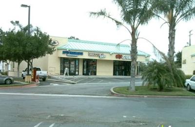 ASAP Auto Insurance - Corona, CA