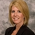 Allstate Insurance Agent: Mandy Crowley