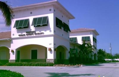 Tequesta Police Department - Jupiter, FL