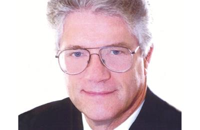 Bob Burdette - State Farm Insurance Agent - Morgantown, WV
