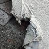 fast sameday repairs