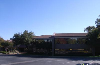 Bisch Phyllis - Dallas, TX