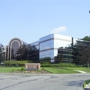 Corporate Plaza Bistro