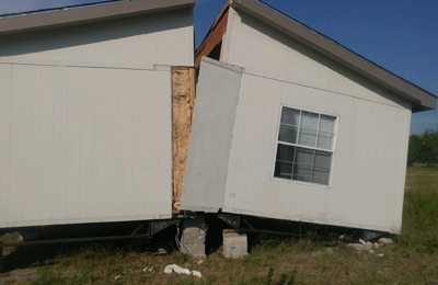 San Antonio Mobile Home and Dozer Service