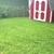 Lone Star Turf and Landscape LLC
