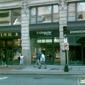 AT&T - Boston, MA