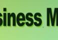 Classic Business Machines Inc - Sarasota, FL