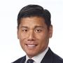 Joseph Chu - RBC Wealth Management Financial Advisor