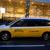 Richmond City Taxi