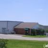 Baldwin Heating & Air Conditioning Inc.
