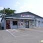 Smoke Shop - Tavares, FL