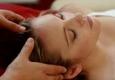 6C23 Kung Fu Massage - Aiea, HI