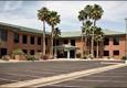 James L Leather PLLC - Phoenix, AZ