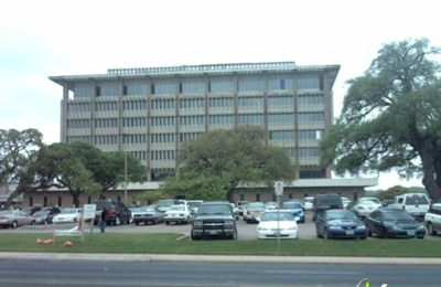 Capital Medical Clinic LLP - Austin, TX
