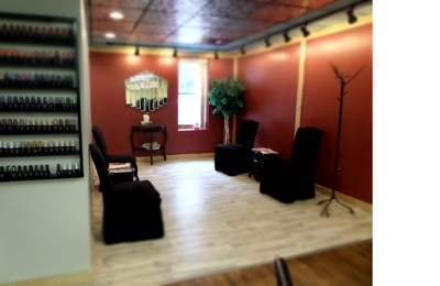 Bella, Donna Salon and Spa - Painesville, OH