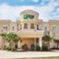 Holiday Inn Express & Suites Lufkin South - Lufkin, TX