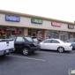Melo's Pizza & Pasta - Pleasant Hill, CA