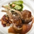 JWB Prime Steak and Seafood