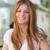 Carla Ramirez- Farmers Insurance & Financial Services