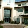 Neurofeedback Centers-Success - CLOSED
