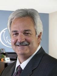 Allstate Insurance Agent: Matthew Riggs