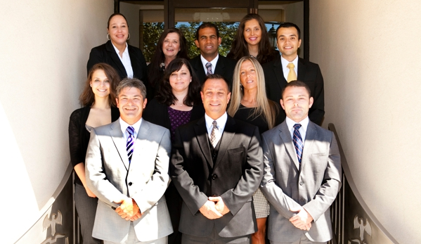 Latronica Law Firm PC - Levittown, NY