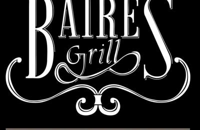 Baires Grill - Miami Beach, FL