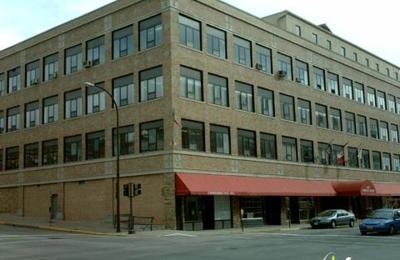 Criminal Investigation Division - Sioux City, IA