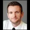 Chris Lile - State Farm Insurance Agent