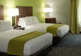 Holiday Inn Express Hickory-Hickory Mart - Hickory, NC