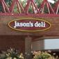 Jason's Deli - Greensboro, NC